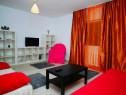 Apartament 2 Camere Regim Hotelier Bucuresti Mall Vitan