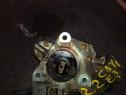 Pompa inalta presiune,motor Honda N22A,2.2 i-CDTI,FR-V,CR-V,