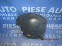Carcasa filtru aer Renault Kangoo 1.4i ; 7700274106