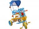 Tricicleta ARTI 290C