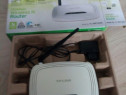 Router wireless n tp-link tl-wr740n