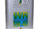 Ulei motor Selenia WR 5W-40 2L