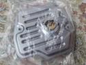 Filtru de ulei cutie de viteze Toyota Rav 4 - 2007