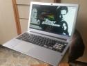Laptop acer V5-571G SLIM/subtire I3 4gb 320gb 2 Placi video