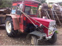 Tractor 550