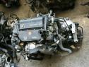 Motor Fiat Punto/Qubo/500/Evo/Panda 1.3 D multijet A199B1000