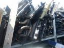 Radiator apa renault clio 2 motor 1.5 dci in stare buna