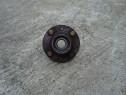 Rulment Roata Spate cu Butuc Chevrolet Aveo - 96471774