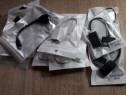 Mufe / adaptor OTG iphone samsung micro Usb / tip C Drobeta-