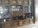 Mobila sufragerie -lemn masiv