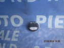 Buson rezervor BMW E34 ; 2122182