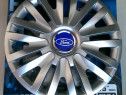 Capace roti 14 Ford - COD 217  Setul de 4 buc R14