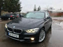 Bmw 328i Luxury Line, Volan M, Efficient Dynamics, 245CP