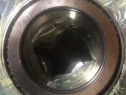 Rulment Timken -42350 - ( keselrollenlager )