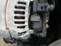Alternator Audi A4 B7 BKE