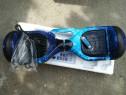 Hoverboard 6, 5 inch Bluetooth Telecomanda