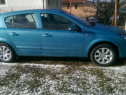 Piese astra h anul 2006 motor 1.7 CDTI z17dtl