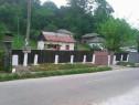 Casa Stoenesti, Valcea