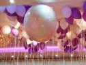 Balon confetii pt nunți diverse evenimente