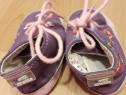 Pantofi / încălțăminte bebe !