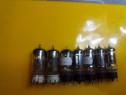 Tuburi Electronice Lampi