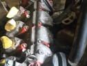 Motor vw polo 2001