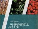 Tratamentul bolilor prin legume, fructe şi cereale de Jean V