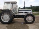 Tractor lamborghini 1056 dt