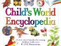 Kingfisher Child's World Encyclopedia