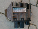 Audi, A2 Cod OEM 8Z0959501 Modul Releu Electronic Ventilator