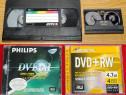 Transfer video vhs,MiniDV, hi8 sau poze in dvd