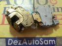 Broasca usa stanga fata Nissan Terrano 2