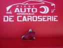 Stop Bara Spate Stanga Mazda CX-5 An 2013-2015