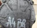 Pompa vacuum Audi a4 B8 2.0 A5 Q5 Passat B7 Exeo Golf 7