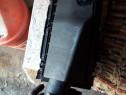 Debitmetru + carcasa filtru de aer mercedes c class 2.2 w203