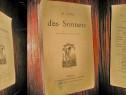 9250-I-Cartea Sonetelor-Le Livre des Sonnets.EDITIE FRANCEZA