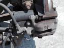 Etrier dreapta spate, motoras Vokswagen Passat B6 2005-2010