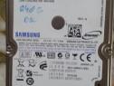 Hard laptop defect