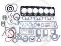 Set garnituri tractor Fiat 1280,1280DT,1380,1380DT