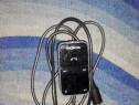 Adaptor audio Nokia