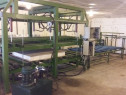 Linii de producere panouri SIP
