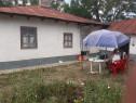 Casa la tara glodeanu Silistea, Buzau