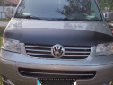 Microbuz 8+1 vw caravelle lung