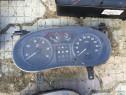 Ceas bord Trafic Vivaro 1.9 dci