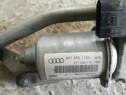 8K1955119A Ansamblu stergatore audi a4 B8 2.0 tdi motor CAGC