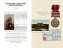 Carte despre antichitatile din primul razboi mondial WWI