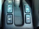 Macara geam Land Rover Freelander 1997-2006 macarale fata