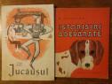 Jucausul + Povestiri adevarate / C37G