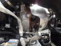 Turbina Audi A6 C7 euro 6 motor 2.0 DDD 7500km turbo turbina
