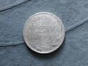Monedă argint 25000 lei (anul 1946 - regele Mihai I)